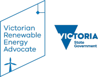 VREA logo_Blue