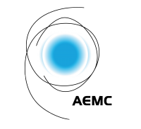 AEMC_logo_RGB_v1