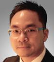 Eric-Nguyen-112x128
