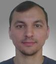 Andrey-Ivanov-112x128
