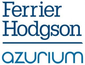 Azurium Analytics_Logo
