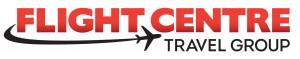 Flight Centre Travel Group