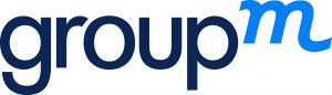 GroupM_Hero_Logo_RGB_png