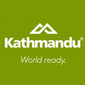 KMD logo