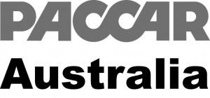 PACCAR-Aust