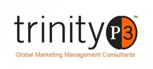 TrinityP3-logo-2017