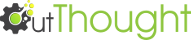 logo-name-v2-small