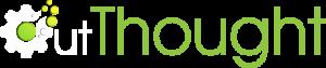 logo-name-white-v2 (1)