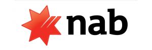 national australia bank loo