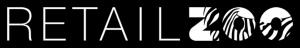 retail-zoo-logo-2
