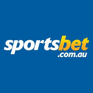sportsbet-logo