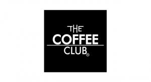 the-coffee-club-logo