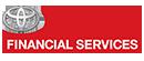 toyota financial services_logo