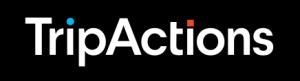 tripactions_logo-wide-black