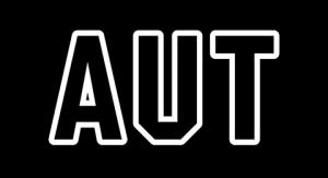 AUT logo 2015