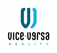 ViceVersaReality-Logo