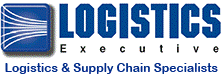 Logistics Executive Group