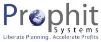 ProphitSystems Logo