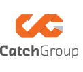 catchgroup - logo
