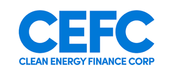 Clean Energy Finance