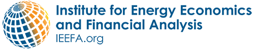 Institute of Energy Economic & Financial Analyst