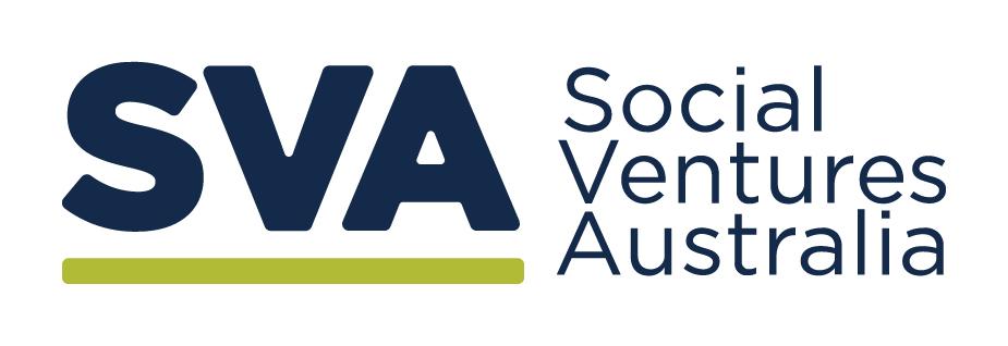 Social Venture Australia