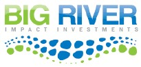 Big River Impact Investment