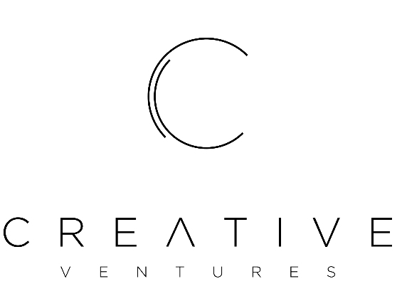 Champ_Creative VenturesLogo