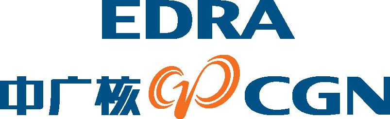Edra logo