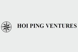 Hoi_ping_ventures_300x200_2-1