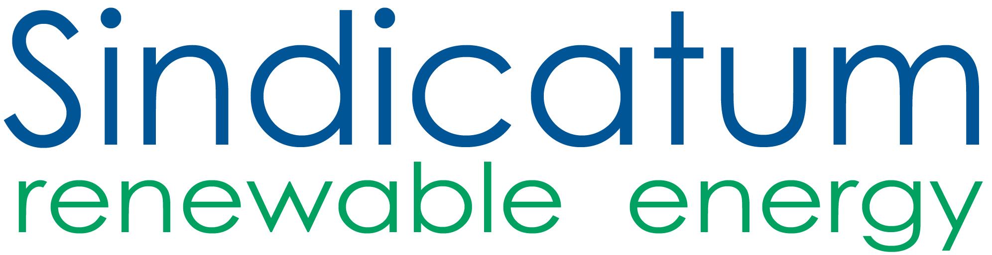 SREC Logo - High Res