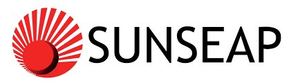 Sunseap Logo