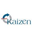 Kaizen_rolling