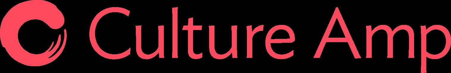 CA-logo_coral