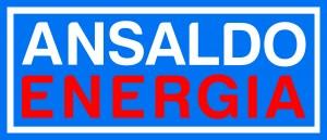 AW_CMYK_Logo_Ansaldo_Energia_2014