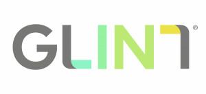 Glint_Logo_Lg_Color_RGB
