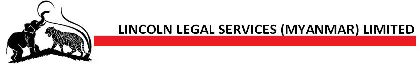 Lincoln Legal Services_logo