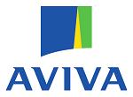 Aviva_150