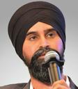 Jagmohan-Singh-112x128