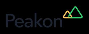 peakon-logo-color
