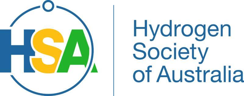 HSA-logo-v2