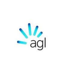 AGL - edited