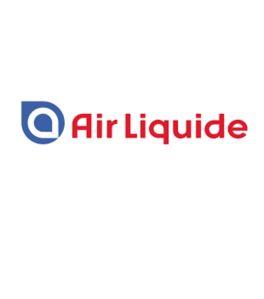 Air Liquide - edited
