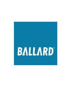 Ballard Power - edited