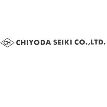 Chiyoda Seiki - edited