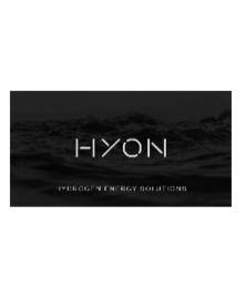 Hyon - edited
