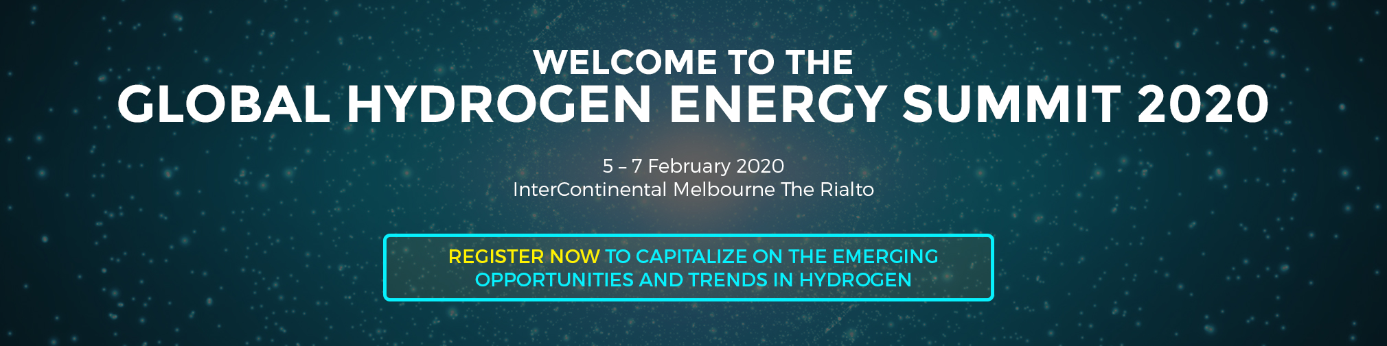 Supply And Demand Current Events 2020.Global Hydrogen Energy Summit 2020