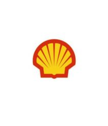 Shell - edited