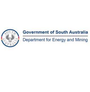 South Australia Dept. of Mining - edited