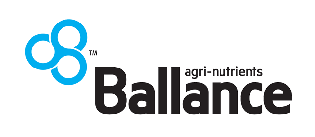 ballance-agri-nutrients